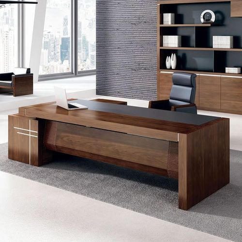 md-chairman-desk-table-500×500-500×500
